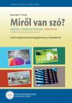 mok_varia3_fedel-press